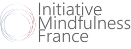 Initiative Mindfulness France